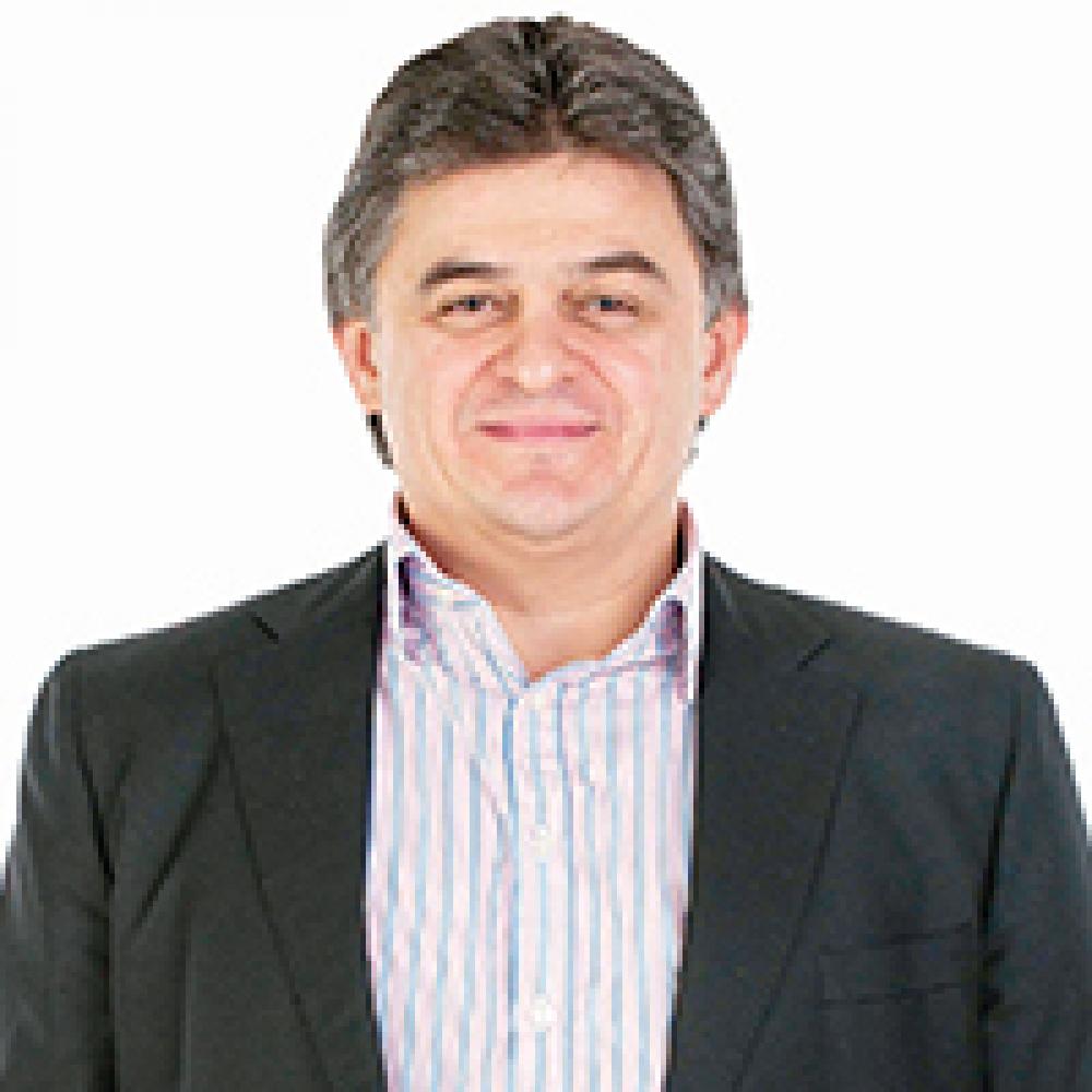 Metin Ercan