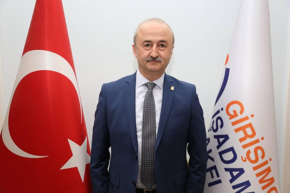 Mehmet Biseli